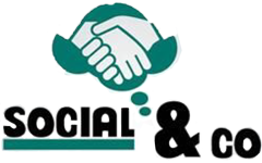 social co